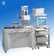 LK200H型表面轮廓仪/轮廓仪