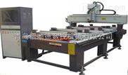 专业定制数控木工雕刻机,工业缝纫机台板雕刻机