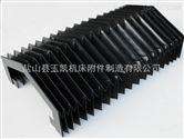 多用型pvc风琴式防尘罩