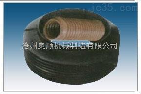 耐油橡胶防护套