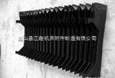 生产风琴导轨防护罩