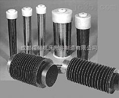 螺旋钢带保护罩四川供应商产品图片