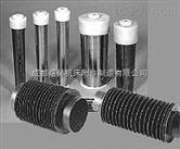 螺旋钢带保护罩四川供应商