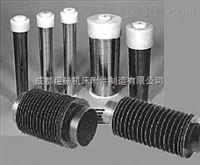螺旋鋼帶保護罩四川供應商