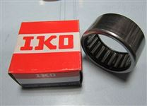 降价IKO轴承IKO轨迹滚轮轴承价格实惠公道5640