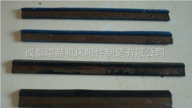 钢板防护罩密封胶条产品图片