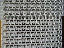 供应幻速1100型号塑料网带厂家