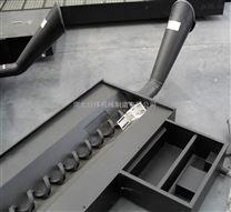 LB链板排屑机排屑机生产厂