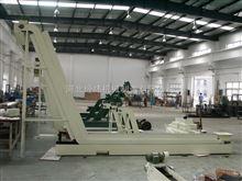 專業制造刮板排屑輸送機廠