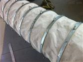 水泥布袋--散装罐车水泥伸缩布袋厂商