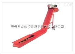 链板式排屑器