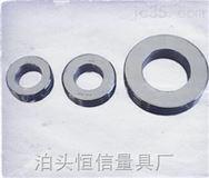 光面量规光面环规光滑环规光面环规厂家