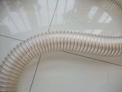 PU塑料风管