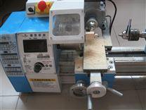 木珠抛光设备 圆木珠打磨机器 打磨抛光机