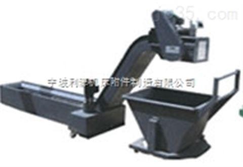宁波机床附件防护罩,拖链,排屑机