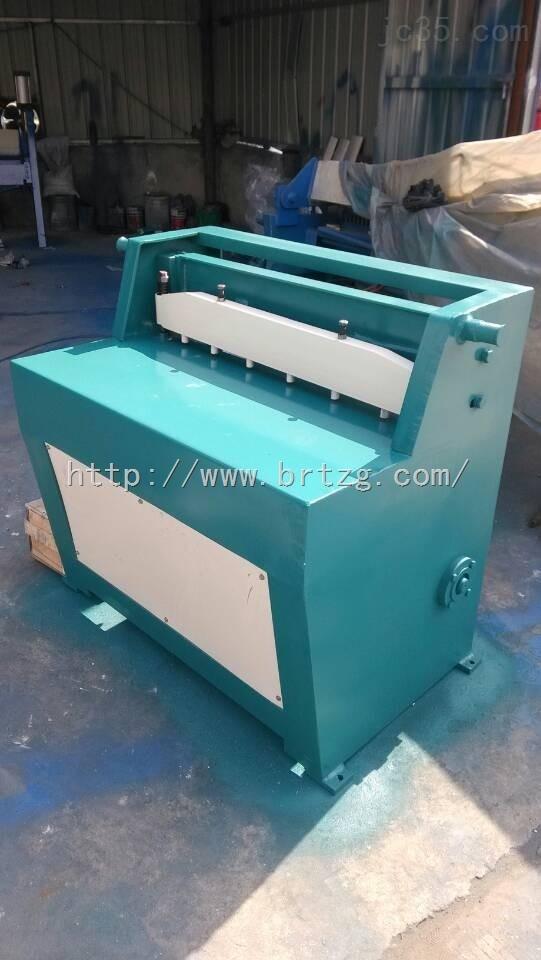 无锡Q11-3/1300电动剪板机