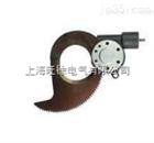 厂家直销DDQ100A型插电式切刀