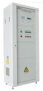 安科瑞 GGF-I3.15 ICU病房隔离电源柜