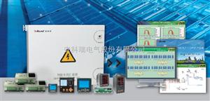安科瑞 光伏电站电力监控装置及系统集成