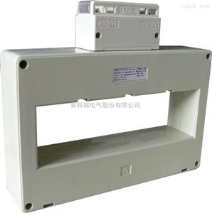 安科瑞 AKH-0.66SM-200II-2000/5/4-20 自控仪表用电流互感器