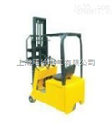 低价供应CPD5SZ轻小型平衡重电动叉车