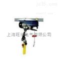 优质供应SMS-PA型微型电动葫芦