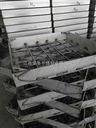 石家庄不锈钢装饰井盖加工定制