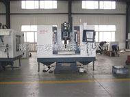 xk714数控铣床 经济型 销售量 山东