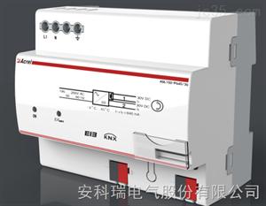 ASL100-P640\30智能照明总线电源