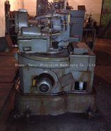 HEIDENREICH & HARBECK 12H Bevel gear cutter
