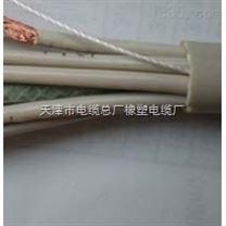 射频同轴电缆SYV-75-5 报价