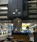 WALDRICH COBURG PMC6500 CNC Double Column Milling