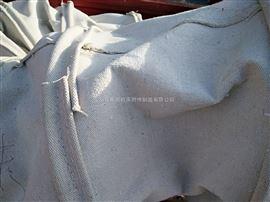 水泥厂专用600*2000帆布软连接