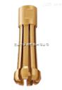 台湾丸荣ISO20内螺纹拉爪