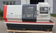 CK6150国标重型数控车床 强度高 可以强力车削的数控车床
