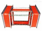 风机通风耐热耐高温软连接的用途和特点