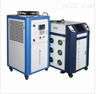 光纤传输激光焊接机