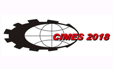 第十四届中国国际机床工具展览会