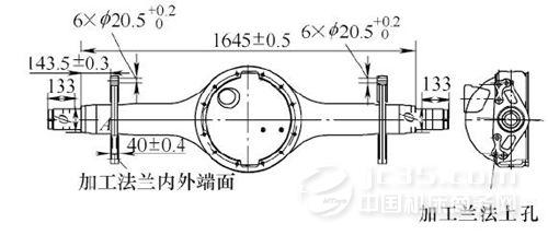 电路 电路图 电子 原理图 500_215