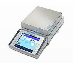 进口天平_进口万分之一电子天平,梅特勒精密天平秤XP204S-上海亚津电子科技 ...