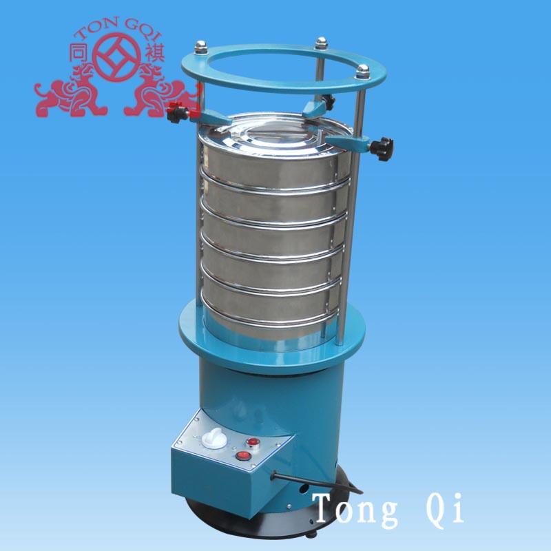 8411振筛机,电动振筛机