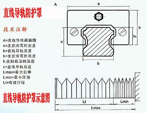 24v防护电路