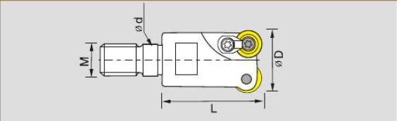 电路 电路图 电子 原理图 564_172