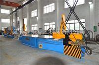 江苏中航重工机床有限公司  南通市 摘要:最大拉弯弧长