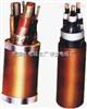 MYPTJ 10KV矿用高压监视型橡套电缆