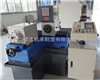 YX9515圆柱齿轮检查机