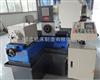YX9515圓柱齒輪檢查機