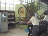 专业生产JN21-25钢板深喉开式/竞技宝冲床