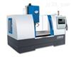 SMXKH1060C 数控床身式铣床K立式加工中心H