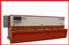 2-4米液压剪板机